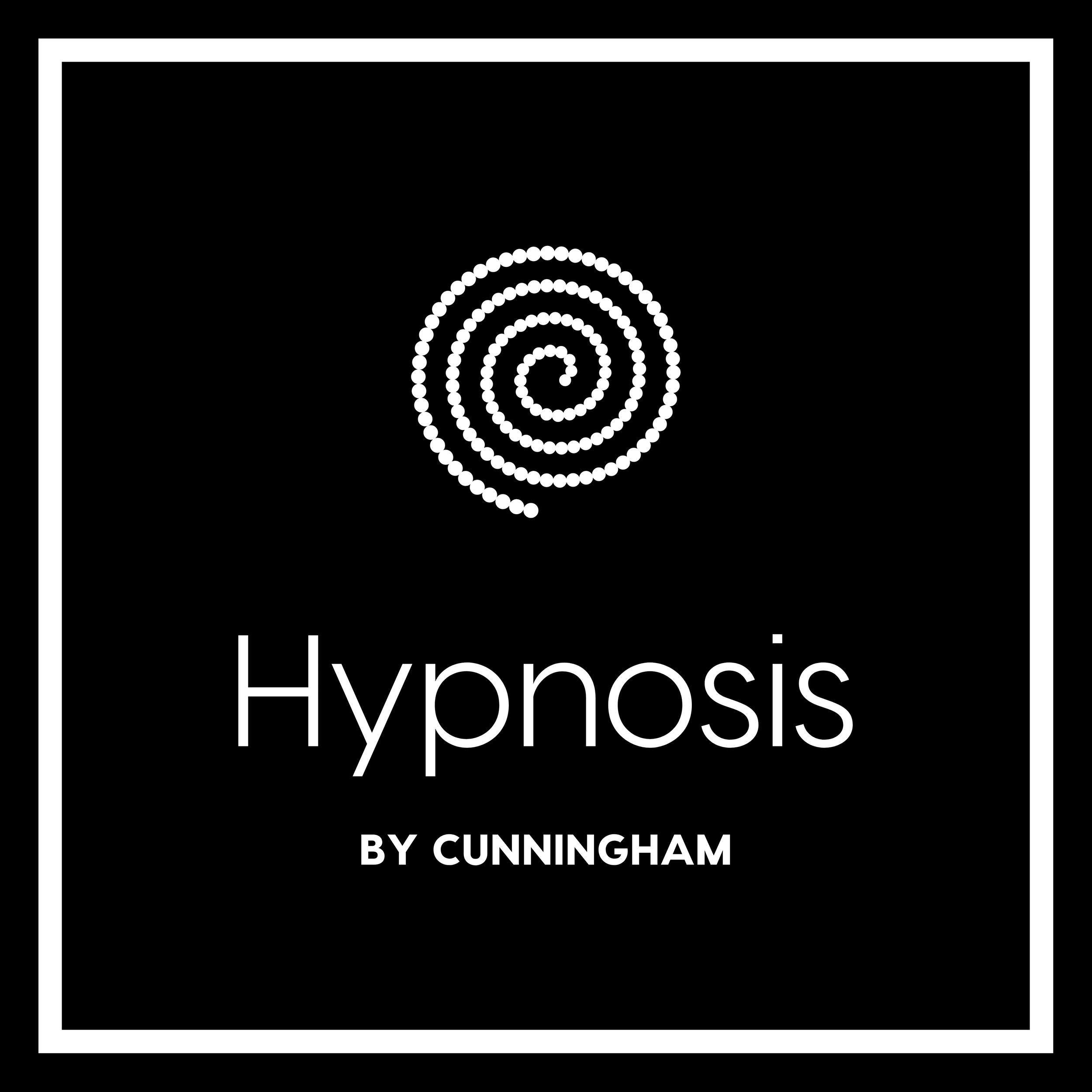 Hypnosis by Cunningham